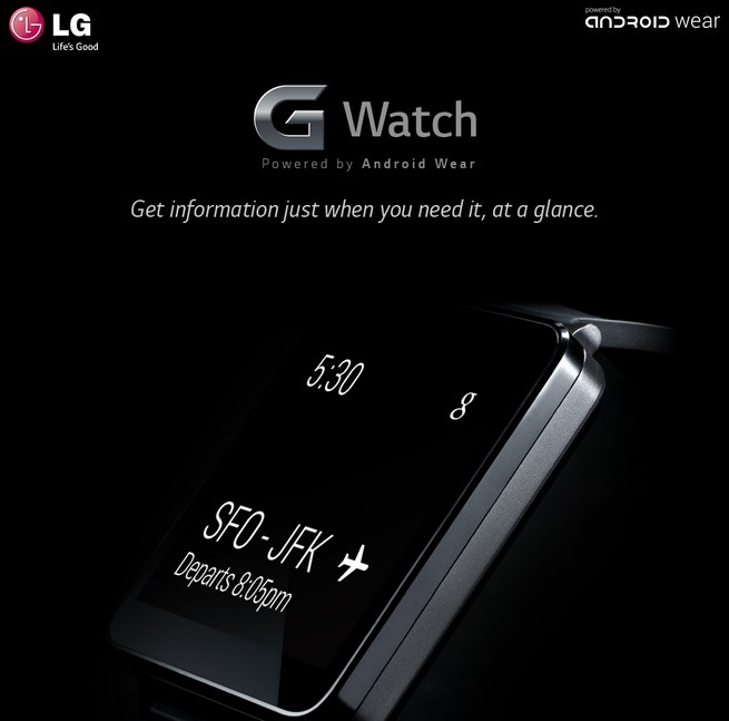fot. http://www.lg.com/global/gwatch