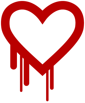 heartbleed (1)