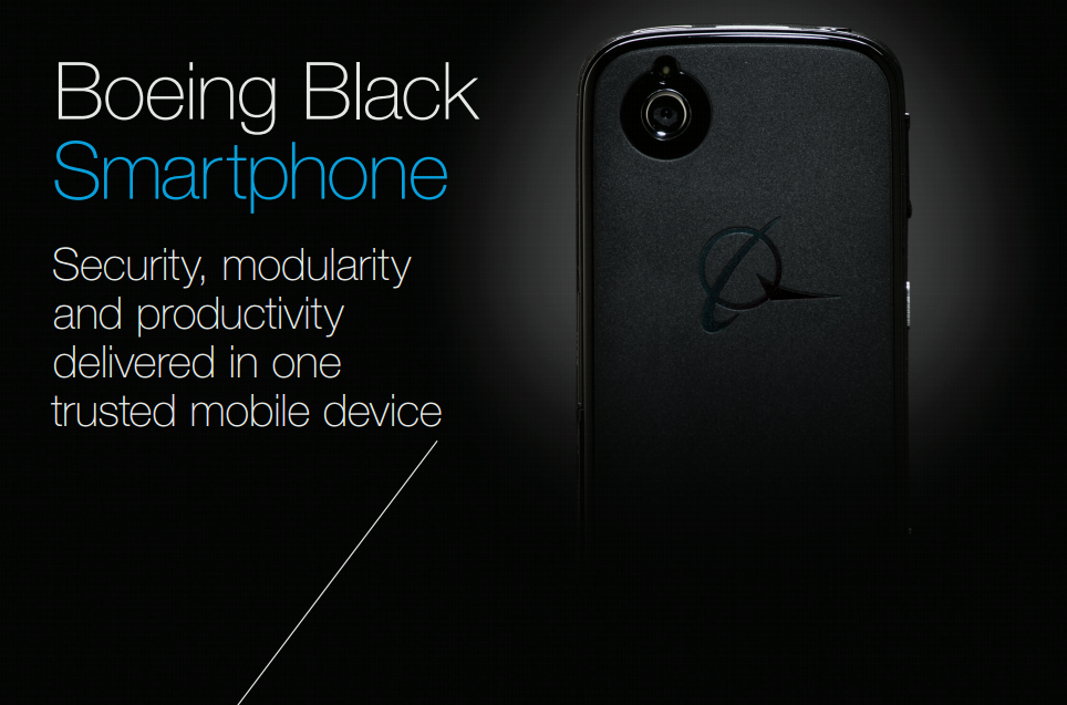 fot. boeing.com/assets/pdf/defense-space/ic/black/boeing_black_smartphone_product_card.pdf