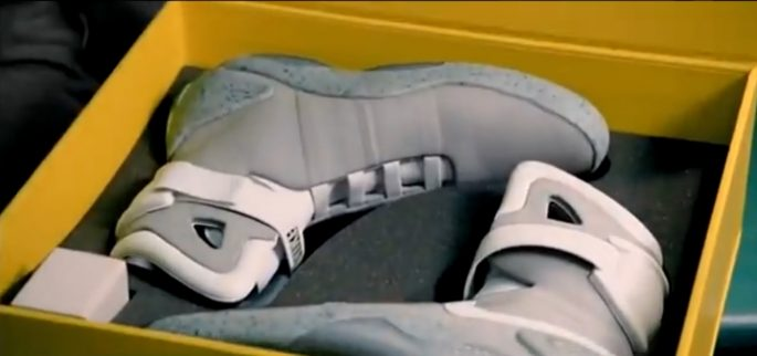 nike-shoes-back-to-the-future