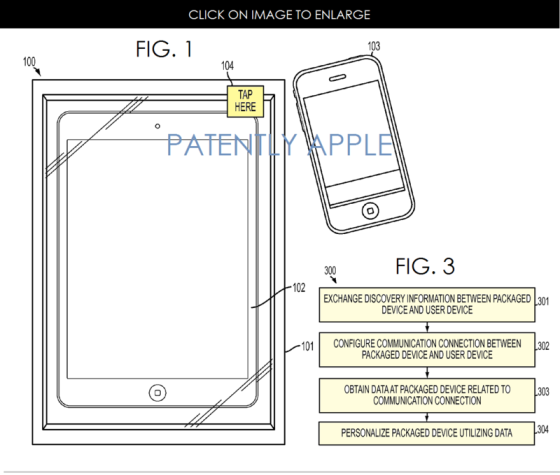 patent-apple