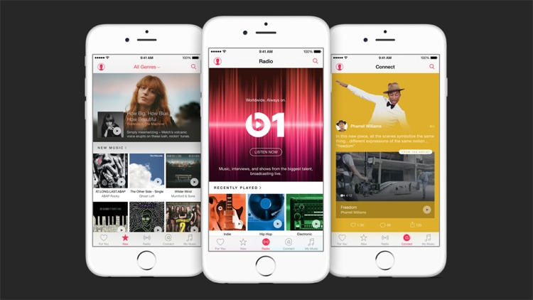 Apple_Music_screen_1
