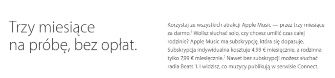 http://www.apple.com/pl/music/