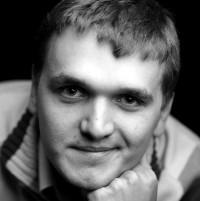 Jarosław Rzepecki / fot. Isobar Mobile Polska
