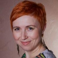 Marta Szczepańska / fot. archiwum prywatne