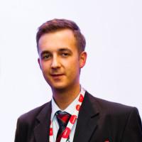 Robert Rachwał / fot. Aleksander Vogiatzis
