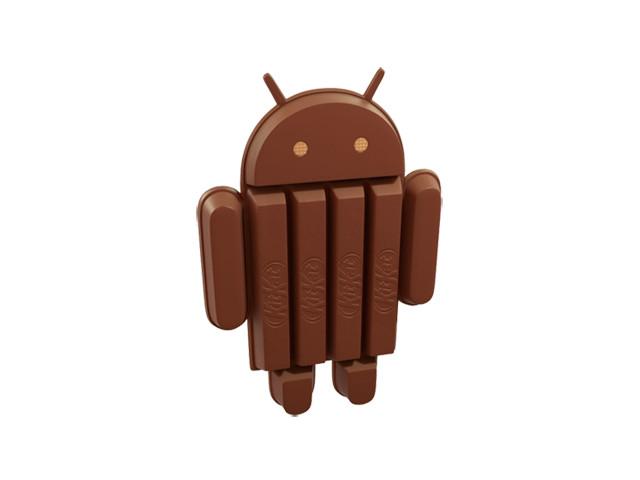 fot. android.com
