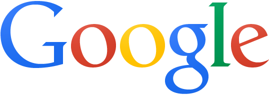 googlenewwhite