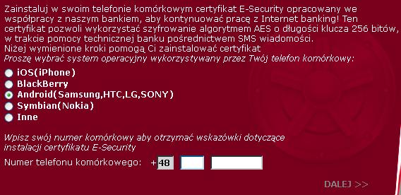 fot. gb.pl