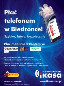 fot. ikasa.com.pl