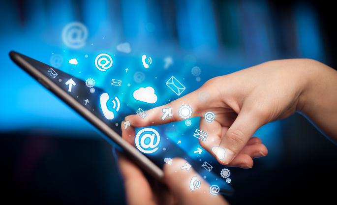 Pierwszy międzynarodowy Czwartek Social Media