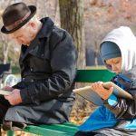 fot. © Daddy Cool - Fotolia.com