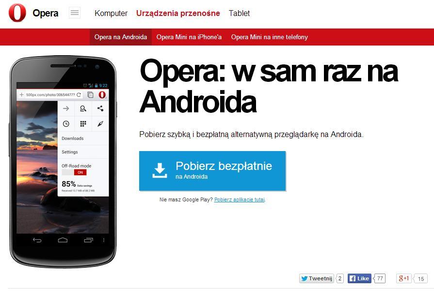 fot. opera.com