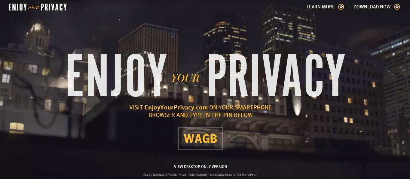 fot. enjoyyourprivacy.pl