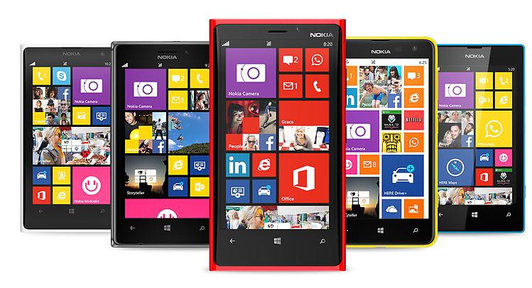 fot. nokia.com/global/windows-phone-black-update/