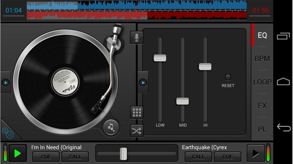 fot. play.google.com/store