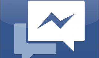 7 przydatnych porad na temat aplikacji Facebooka i Messengera