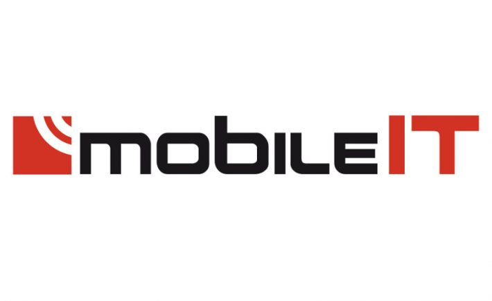 mobile-it