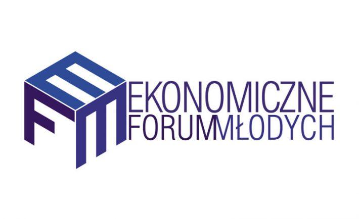 Ekonomiczne-Forum-Mlodych