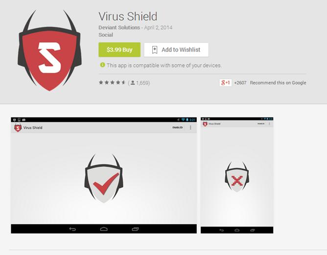 fot. zrzut ekranu wykonany przez Android Police
