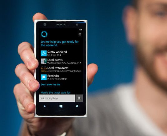 fot. windowsphone.com/en-us/features-8-1