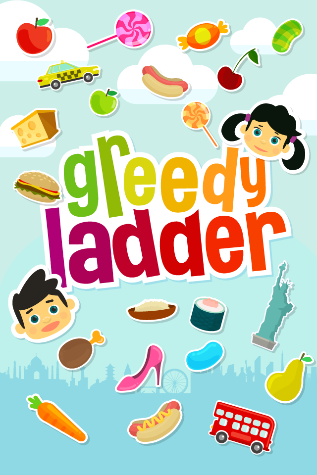 greedy_ladder_greedy phone1