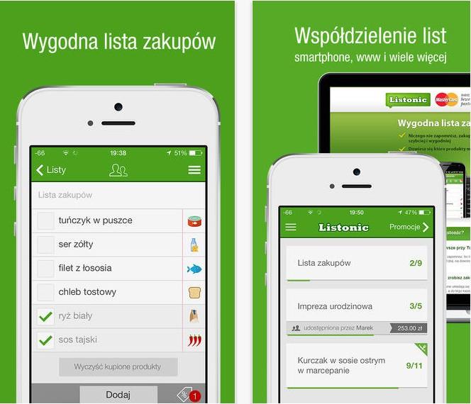 fot. itunes.apple.com/pl