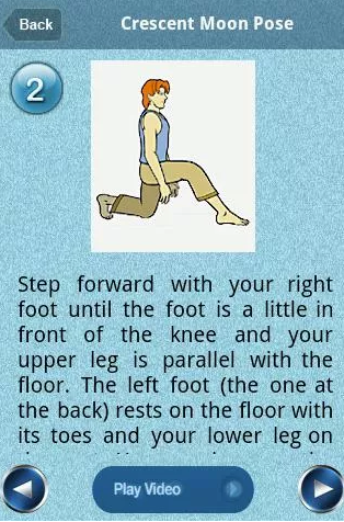 easy_yoga_googleplay