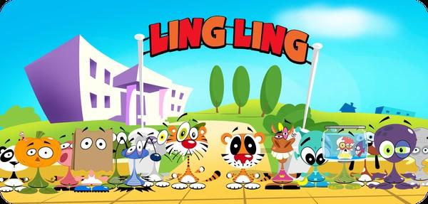 lingling