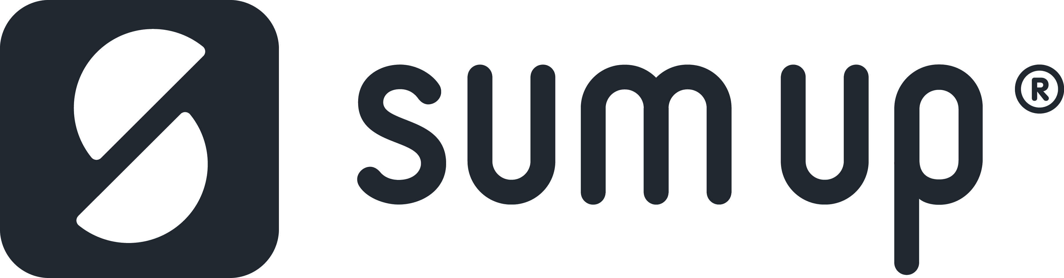 fot. sumup