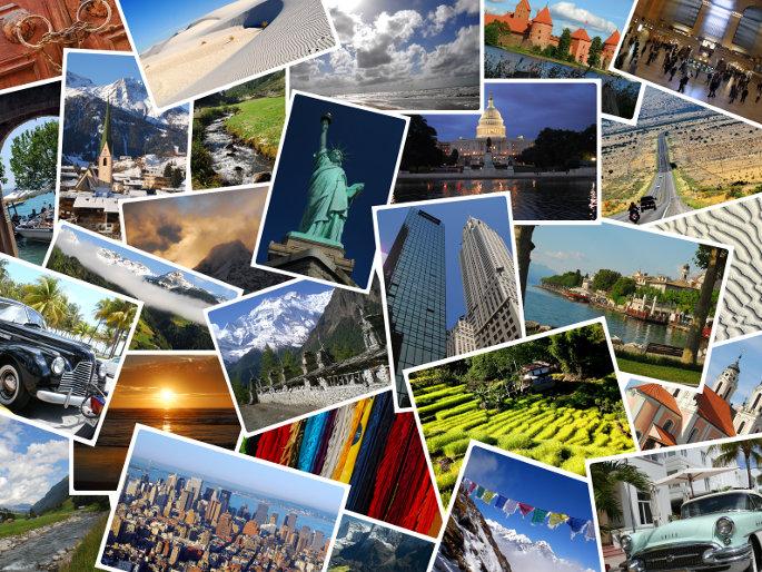 fot. © emeritus2010  - Fotolia.com