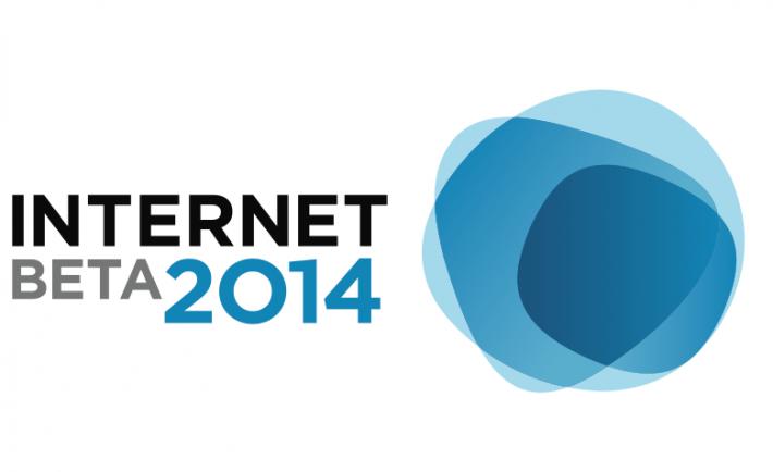 internetbeta2014