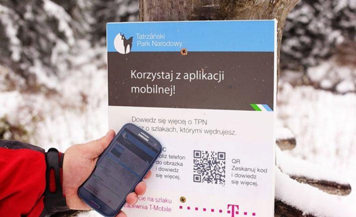 TatryInfo, źródło: tpn.pl