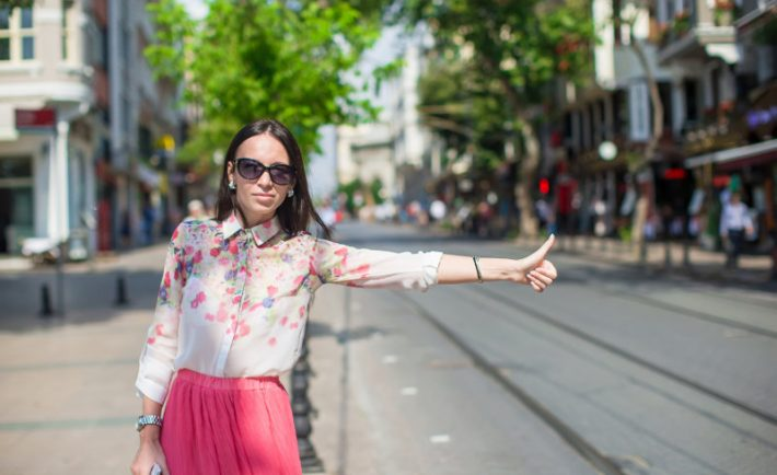 fot. © travnikovstudio - bank zdjęć Fotolia.com