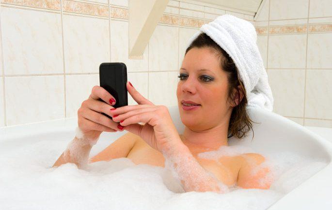fot. © Robert Hoetink - bank zdjęć Fotolia.com