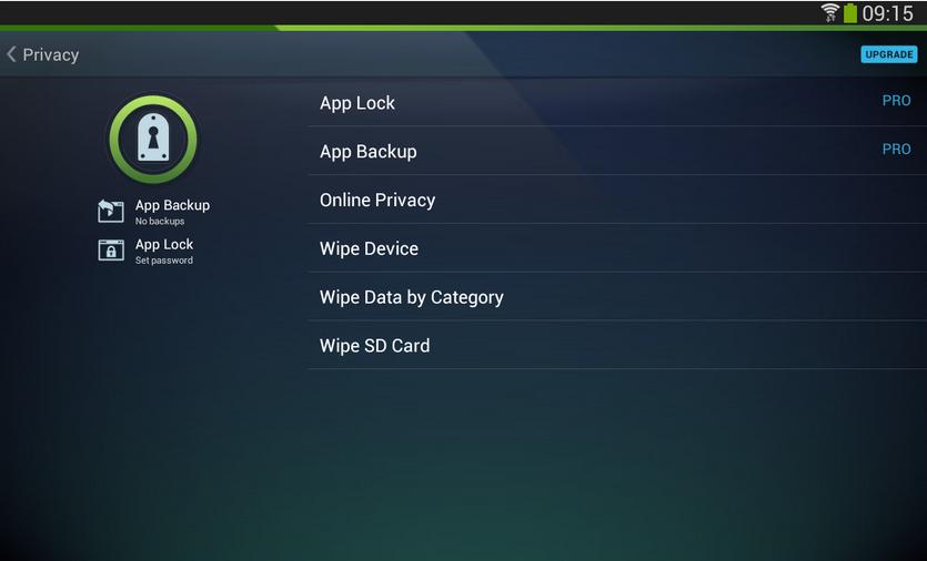 fot. play.google.com/store/apps/details?id=com.antivirus