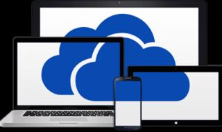 30 GB przestrzeni w chmurze za darmo w OneDrive