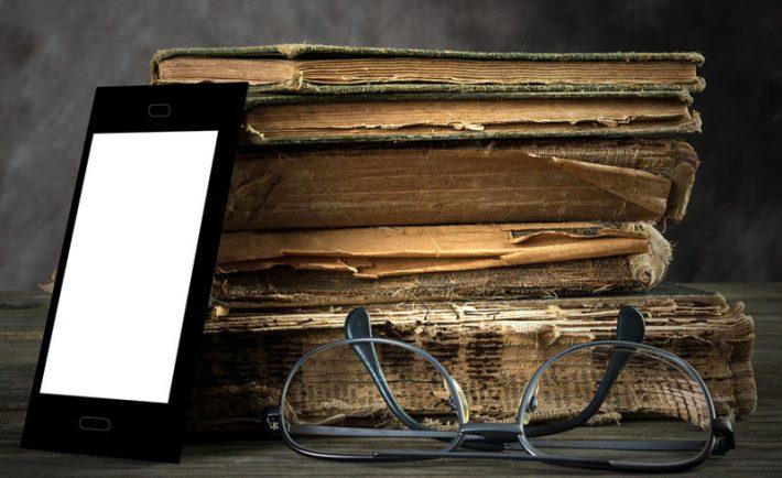 fot. © Spiber.de - bank zdjęć Fotolia.com