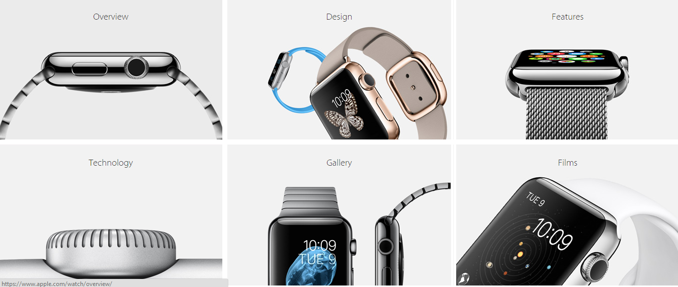 iWatch_official