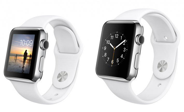 iWatch_official_Apple