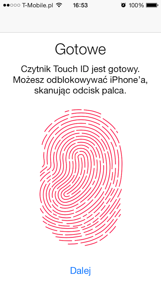 mytaxi Touch ID_3
