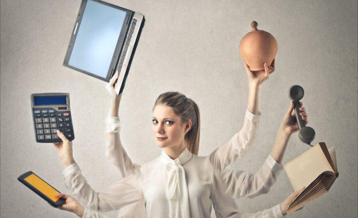 fot. © olly - bank zdjęć Fotolia.com