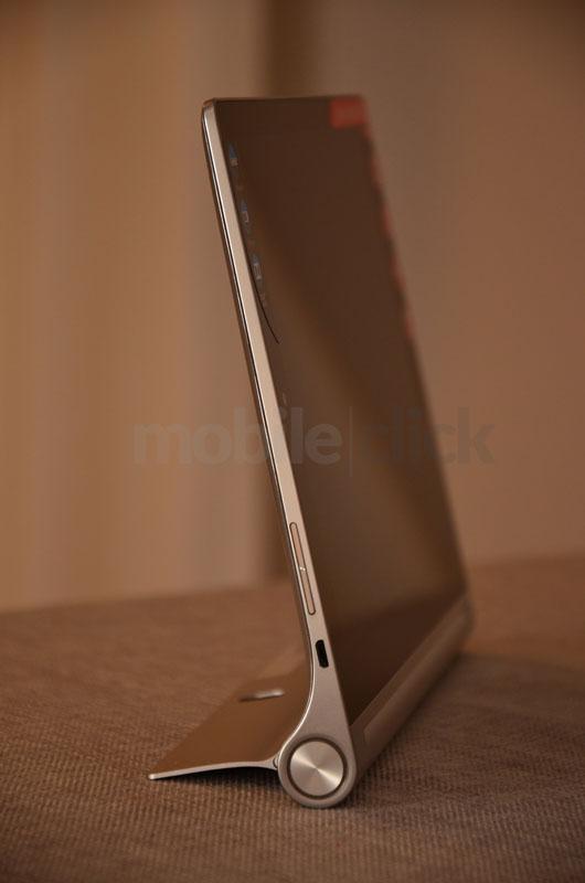 Lenovo-Yoga-Tablet-2-test-06