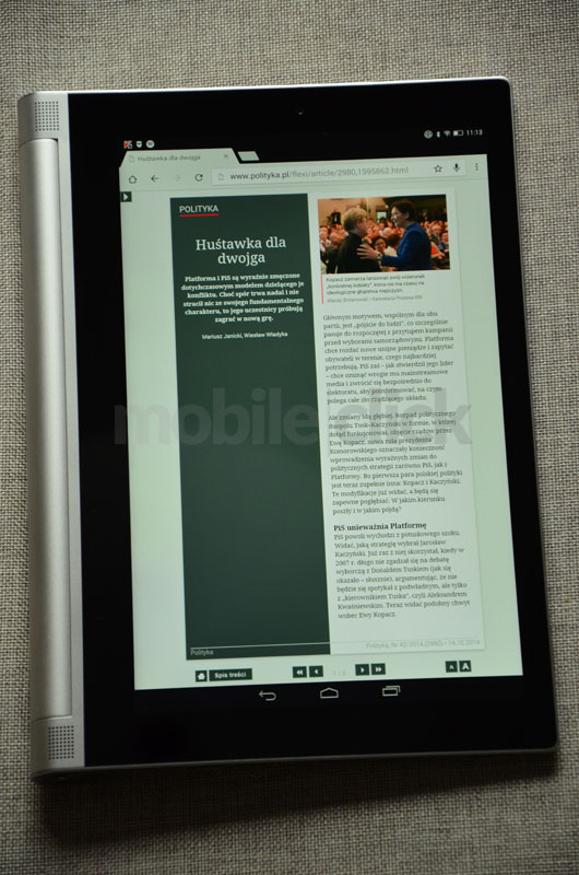 Lenovo-Yoga-Tablet-2-test-14
