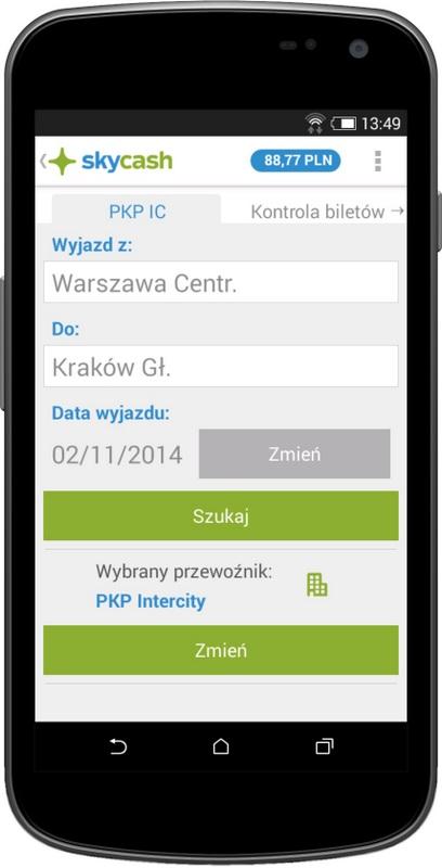 fot. mat. prasowy / PR consultants