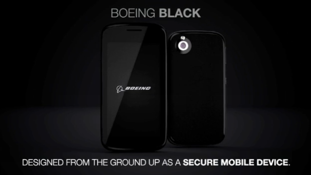 fot. boeing.com/boeing/defense-space/ic/black/index.page
