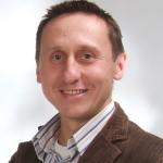 Robert Rybski