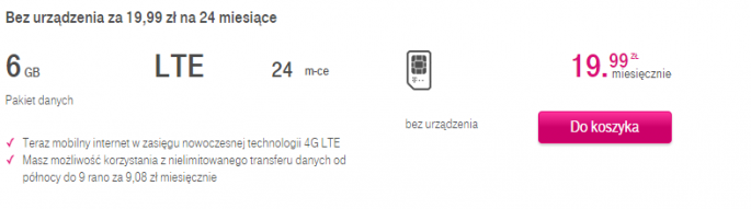 tmobile3.1