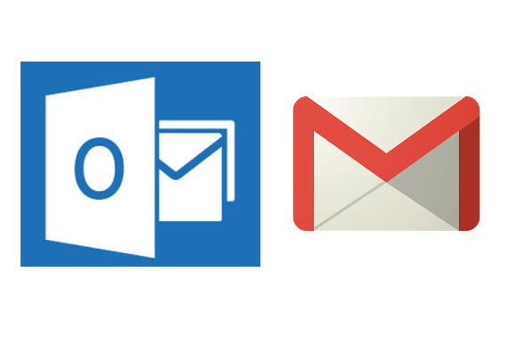 gmail-vs-outlook-100035851-gallery