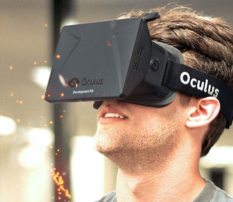 fot. oculus.com/rift/